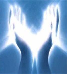 Energy_Healing_Level_2