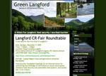 GreenLangford