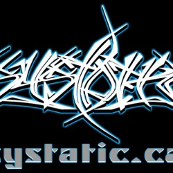 Systatic-hoodie1