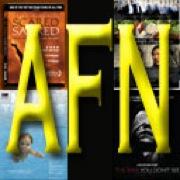 afn_fb