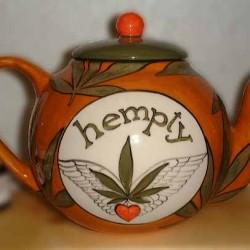 hemptypot